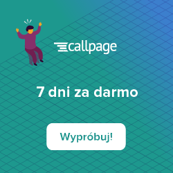CALLPAGE TEST