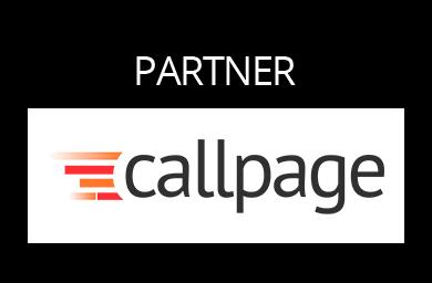 callpage